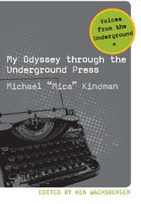 KindmanMech.indd