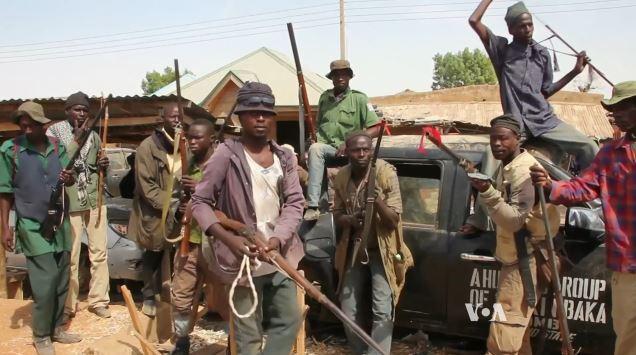 Milice_d'autodéfense_Nigeria_2015
