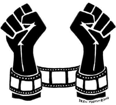 africanamericanfilmssince2012px400x360